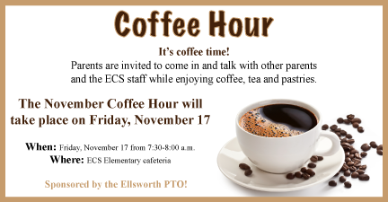 Large_coffee-hour_event