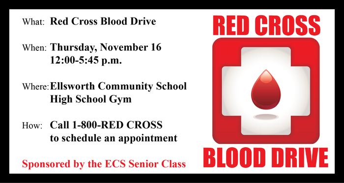 Large_blood_drive_event