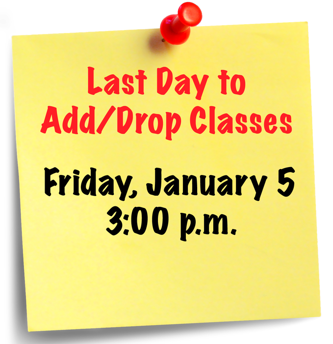 Large_add-drop_classes-01