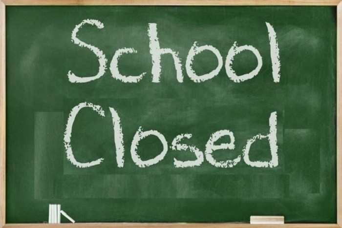 Large_school-closed-720x480