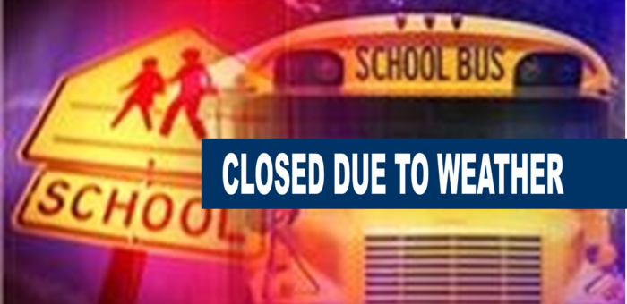 Large_schools-closed-due-to-weather-slider-b