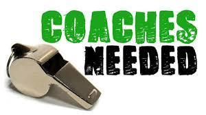 coached needed