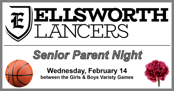 Large_senior_parent_night-01