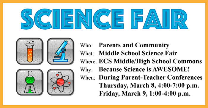 Large_sciencefair-01