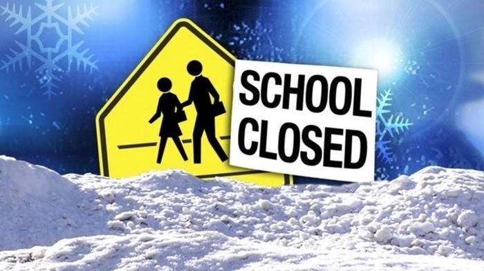 Large_school-closed